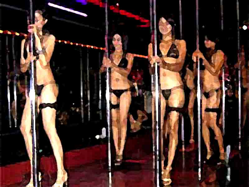 Asian bondage Free Porn Tube Videos & asian bondage Sex.